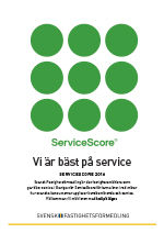 ServiceScore_A3_apr16